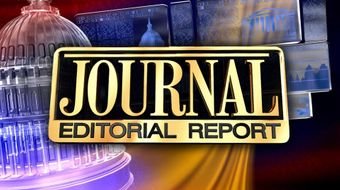 Assistir The Journal Editorial Report T1E46 no Fox News Channel 28/11/2020 às 17:00