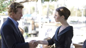 Assistir The Mentalist T1E4 Ladies in Red no TNT Séries 11/08/2020 às 02:24