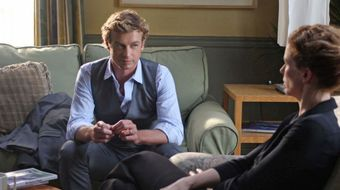 Assistir The Mentalist T1E7 Seeing Red no TNT Séries 11/08/2020 às 04:33