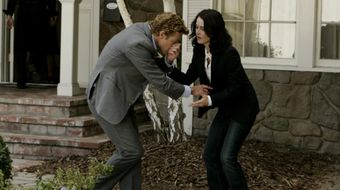 Assistir The Mentalist T1E8 The Thin Red Line no TNT Séries 16/09/2020 às 12:22