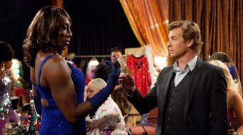 Assistir The Mentalist T4E21 Ruby Slippers no TNT Séries 17/01/2021 às 06:00