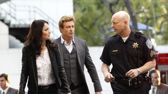 Assistir The Mentalist T5E16 There Will Be Blood no TNT Séries 13/01/2021 às 21:00