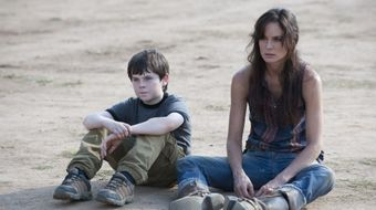 Assistir The Walking Dead T2E8 Nebraska no FOX Premium 2 HD 27/05/2020 às 16:27