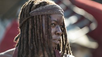 Assistir The Walking Dead T8E10 The Lost and the Plunderers no Star Hits 2 15/10/2021 às 01:06