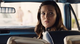 Assistir This Is Us T5E9 The Ride no Star Hits 21/04/2021 às 21:27