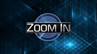 Assistir Zoom In T2021E2 Rogue One - A Star Wars Story no Star Hits 2 15/10/2021 às 05:58