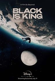 Assistir Black Is King online