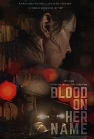 Assistir Blood on Her Name online