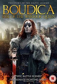 Assistir Boudica: Rise of the Warrior Queen online