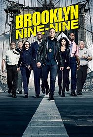 Assistir Brooklyn Nine-Nine online