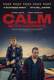 Assistir Calm with Horses online