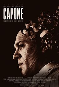 Assistir Capone online