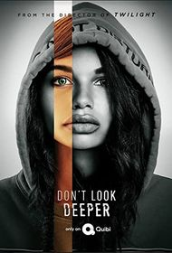Assistir Don't Look Deeper online