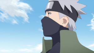 Assistir episódio 115 da 1 (Time 25) temporada de Boruto: Naruto Next Generations online