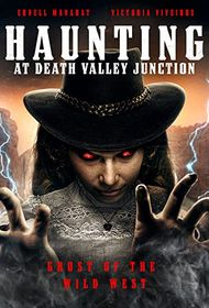 Assistir Haunting at Death Valley Junction online