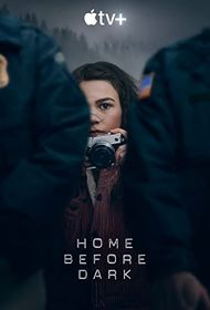 Assistir Home Before Dark online