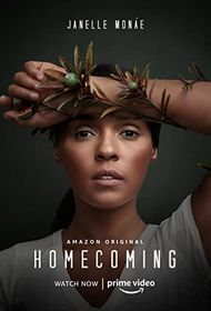 Assistir Homecoming online