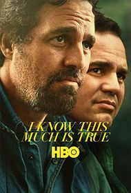 Assistir I Know This Much Is True online