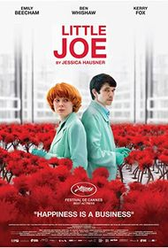 Assistir Little Joe online