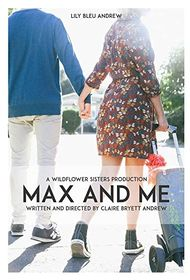 Assistir Max and Me online