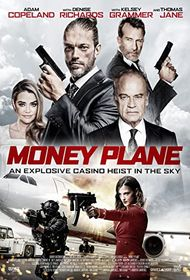 Assistir Money Plane online