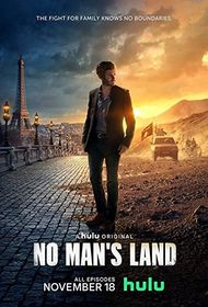 Assistir No Man's Land online