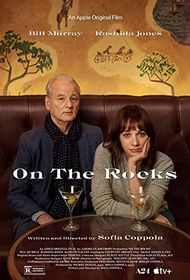 Assistir On the Rocks online