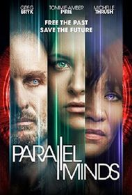 Assistir Parallel Minds online