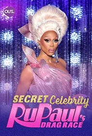 Assistir RuPaul's Secret Celebrity Drag Race online