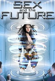 Assistir Sex and the Future online