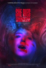 Assistir She Dies Tomorrow online