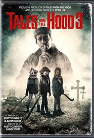 Assistir Tales from the Hood 3 online