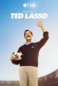 Assistir Ted Lasso online