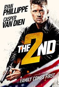 Assistir The 2nd online