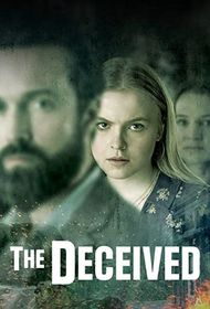 Assistir The Deceived online