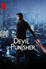 Assistir The Devil Punisher online