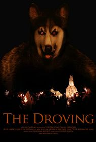 Assistir The Droving online