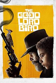 Assistir The Good Lord Bird online