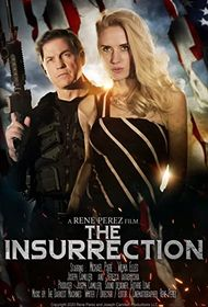 Assistir The Insurrection online