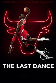 Assistir The Last Dance online
