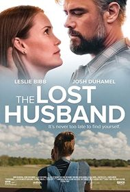 Assistir The Lost Husband online