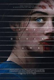 Assistir The Other Lamb online