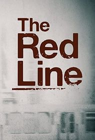 Assistir The Red Line: Vidas Cruzadas online