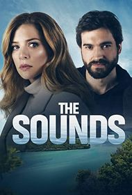 Assistir The Sounds online
