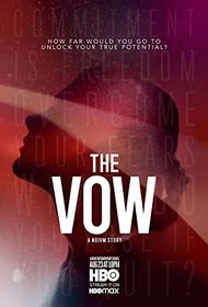 Assistir The Vow online