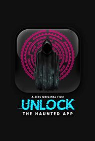 Assistir Unlock: The Haunted App online