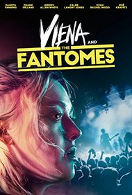 Assistir Viena and the Fantomes online