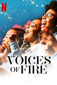 Assistir Voices of Fire: Novas Vozes do Gospel online