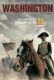 Assistir Washington online