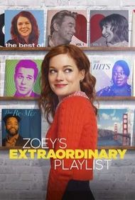 Assistir Zoey's Extraordinary Playlist online